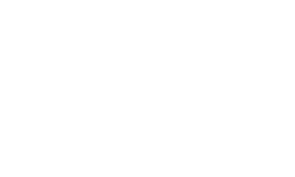SemiFinalist - New York Cinematography AWARDS NYCA - 2020