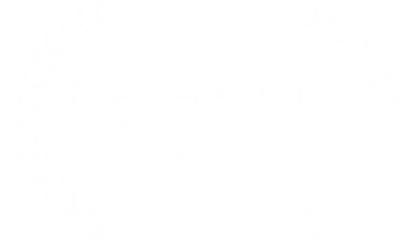 Best USA Short Film - Toronto International Nollywood Film Festival - 2020 Winner